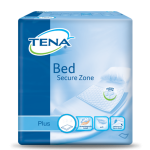 Tena Bed Plus 60 x 90 cm - 20 ks