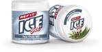 REFIT ICE gel Tea Tree Oil - 230 ml